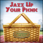 Jazz Up Your Picnic
