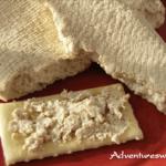 Fiesta Cheese