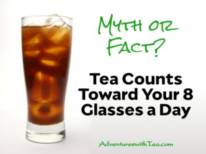 does-tea-count2