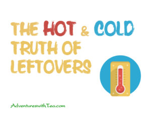hot-cold-leftovers
