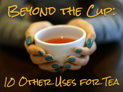 beyond-the-cup-10-uses