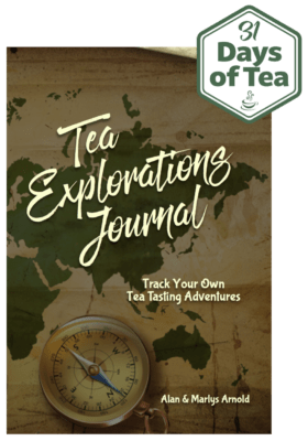 tea-journal-coverbadge