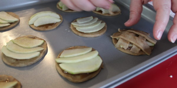 cookie-assembly_4441