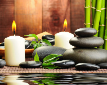 Winter Warm-Up Wellness Retreat